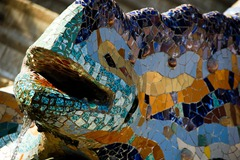 3.-Parc-Guell