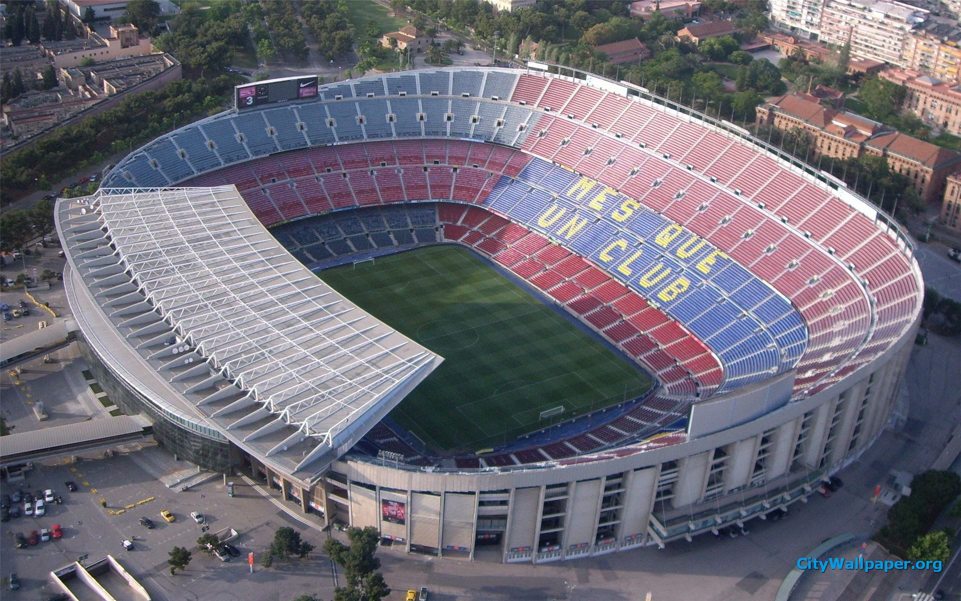 camp-nou-desktop-wallpaper-1920x1200